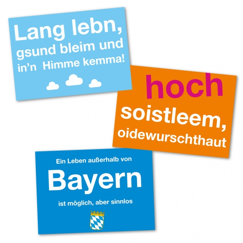 Click to enlarge image cityproducts_bayern_pk_set03_02.jpg